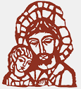 """Римокатолическа енория """"Свети Йосиф"""""""