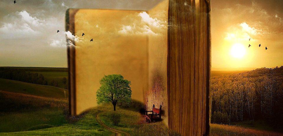 book-863418_1920